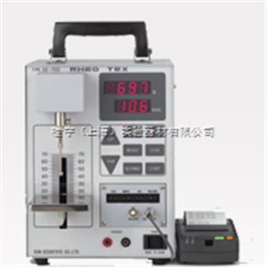 Sun scientificSD-700食品質構儀