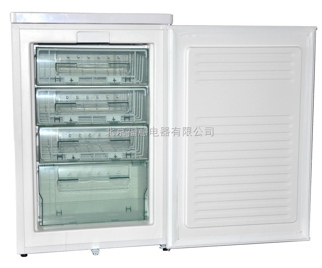实验室原料低温保存箱
