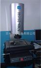 VMS-2515H苏州万濠全自动影像仪VMS-2515H