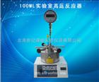 厂家促销100ML实验室高压反应釜