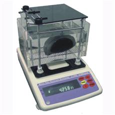 JT-3000L大型零件视密度测试仪JT-3000L