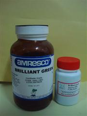 BOC-L-谷氨酸5-芐酯