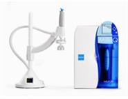 Milli-Q Advantage 超纯水系统(密理博)