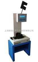 QJBCJ管材沖擊試驗檢測儀