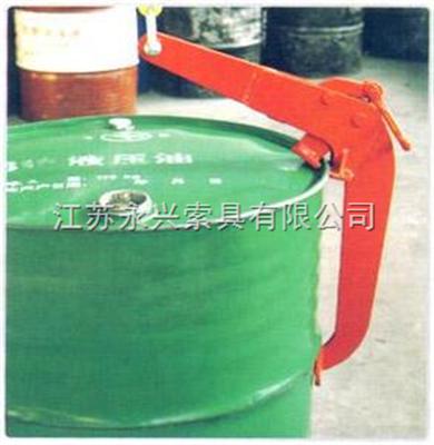 厂家直销油桶钳