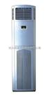 南京电子工业加湿器 电子超声波加湿机 南京工业用加湿机