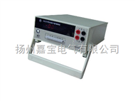 SB2231直流数字电阻测试仪
