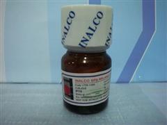 N-3-(二甲氧基甲基硅基)丙基乙二胺