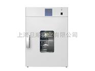 LC-420电阻器老化筛选烘箱90度高温存贮老化烤箱