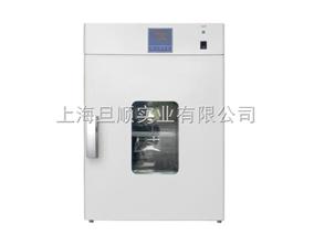 电阻器老化筛选烘箱90度高温存贮老化烤箱