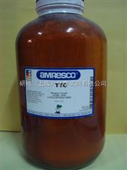 血漿凝固因子,9001-32-5
