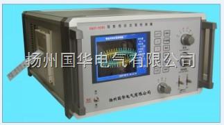 GHJF-9306智能局部放电检测仪