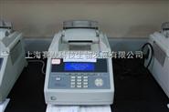 二手 ABI9700 PCR仪