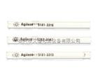 Agilent不分流衬管(货号:5062-3587)