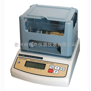JT-600DRMatsuHaku DIN磨耗測試儀:磨耗體積、指數、密度