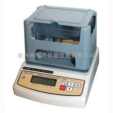JT-600DRMatsuHaku DIN磨耗测试仪:磨耗体积、指数、密度