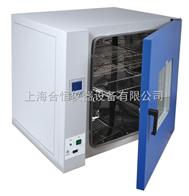 DHG-9245A电热恒温鼓风干燥箱 工业烘箱 实验室烘箱