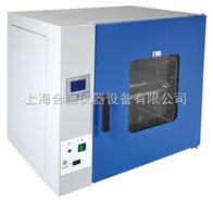 DHG-9140A恒温鼓风干燥箱 试验干燥箱 实验室恒温烘干箱