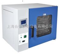 DHG-9030A电热恒温鼓风干燥箱250度高温烘箱