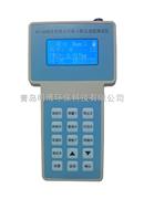 PC-3A(S)型PM2.5粉尘专用检测仪|细颗粒物粉尘仪