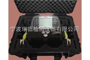 Fixturlaser GO BasicFixturlaser GO Basic激光对中仪 河北 山东 山西 四川 重庆 广西
