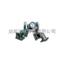 BLZ4-150流量指示器