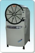 YX600W-卧式压力蒸汽灭菌器