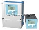 德国E+H浊度和固体悬浮物浓度变送器CUM253