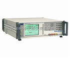 64306430英國穩科精密元件分析儀