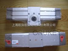 18-050/360代理CAMOZZI 康茂胜(康茂盛)旋转气缸