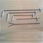 新疆風速風量儀專用畢托管,烏魯木齊不銹鋼皮托管