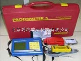 钢筋扫描仪/钢筋检测仪/保护层厚度检测仪