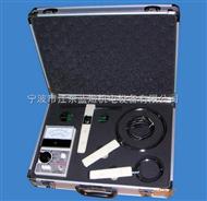 RJ-2型高频(近区)电磁场测量仪