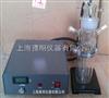 YM-G500L汞灯光源
