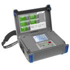 德国美翠MI3203高压绝缘电阻测试仪