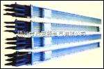 低壓母線槽
