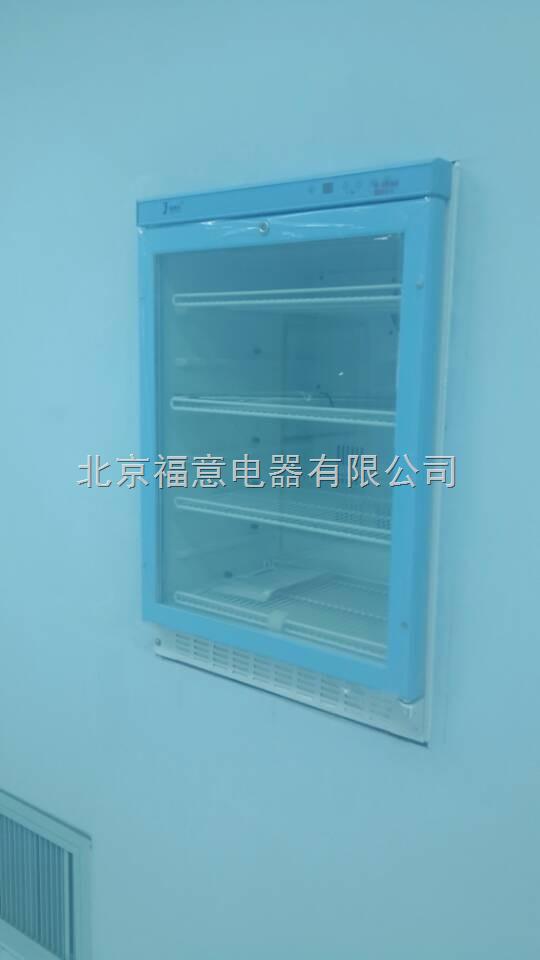 手术室保冷柜 报价 厂家 参数