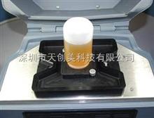 机油重金属检测分析测试测定测量化验仪器