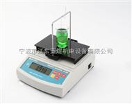 LY-300L系列LY-300L经济型液体密度比重计