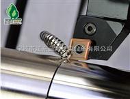 AC510U/AC520U住友刀具涂层