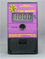 UV1265紫外光透过率计