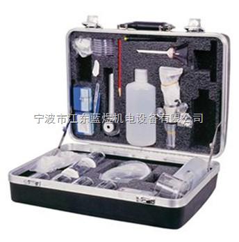 便携式颗粒计数仪,润滑油颗粒度检测仪
