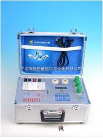 润滑油颗粒度清洁度检测仪,油液质量分析仪
