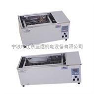 DKZ-1(DKZ-2)系列低温振荡水槽/恒温振荡水槽