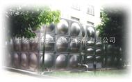 LY-ZHS系列不锈钢组合水箱,不锈钢组合式保温桶