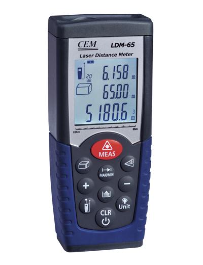 LDM-35激光测距仪价格