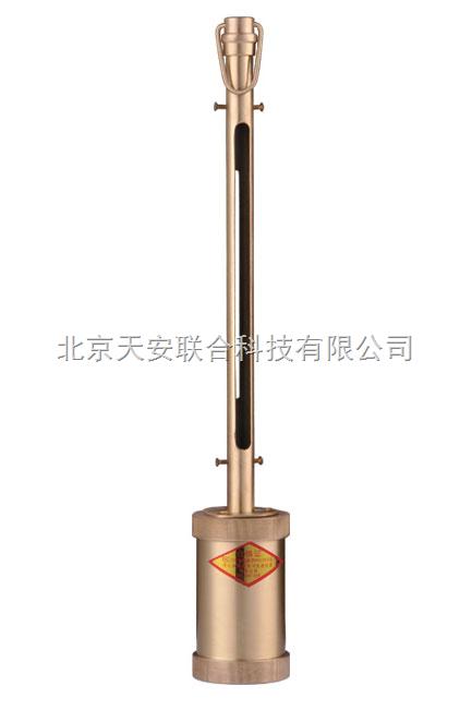 铜质油罐测温盒 不锈钢测温盒