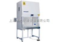 BSC-1100ⅡB2-X单人用全排型生物安全柜/生物安全柜价格