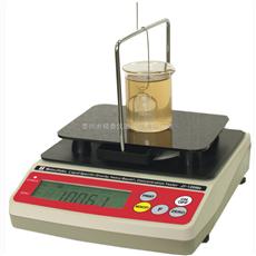 液体比重、重波美度、浓度测试仪 玛芝哈克JT-120HBé