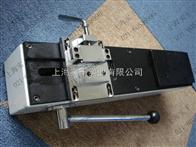 端子拉力測試儀安徽端子拉力測試儀哪裏有賣